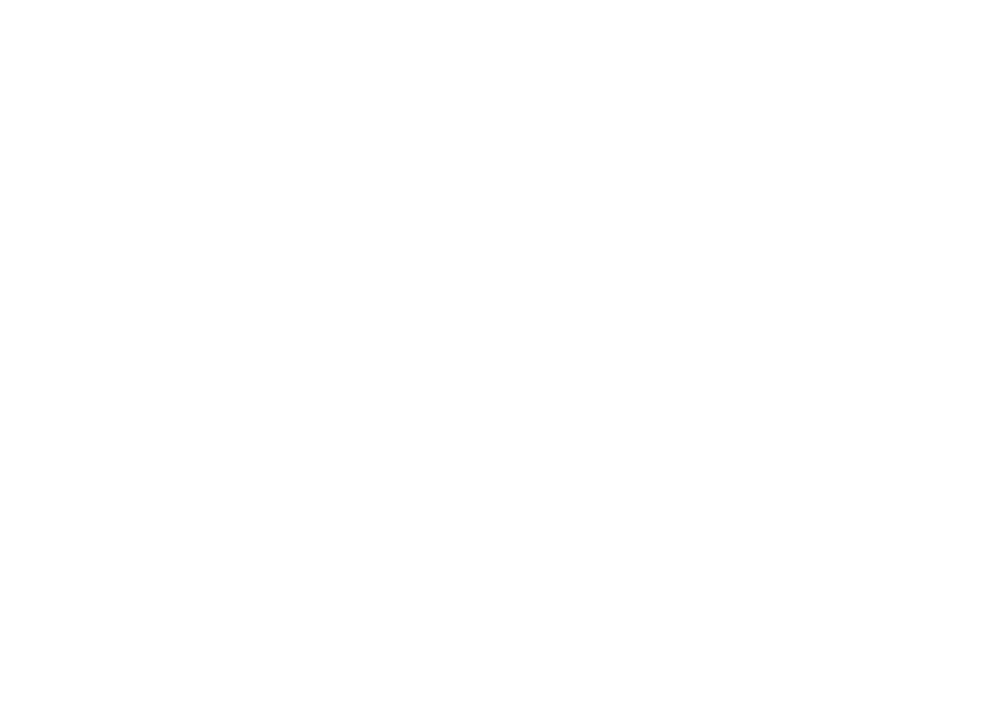 logo blanc Espai Mandala