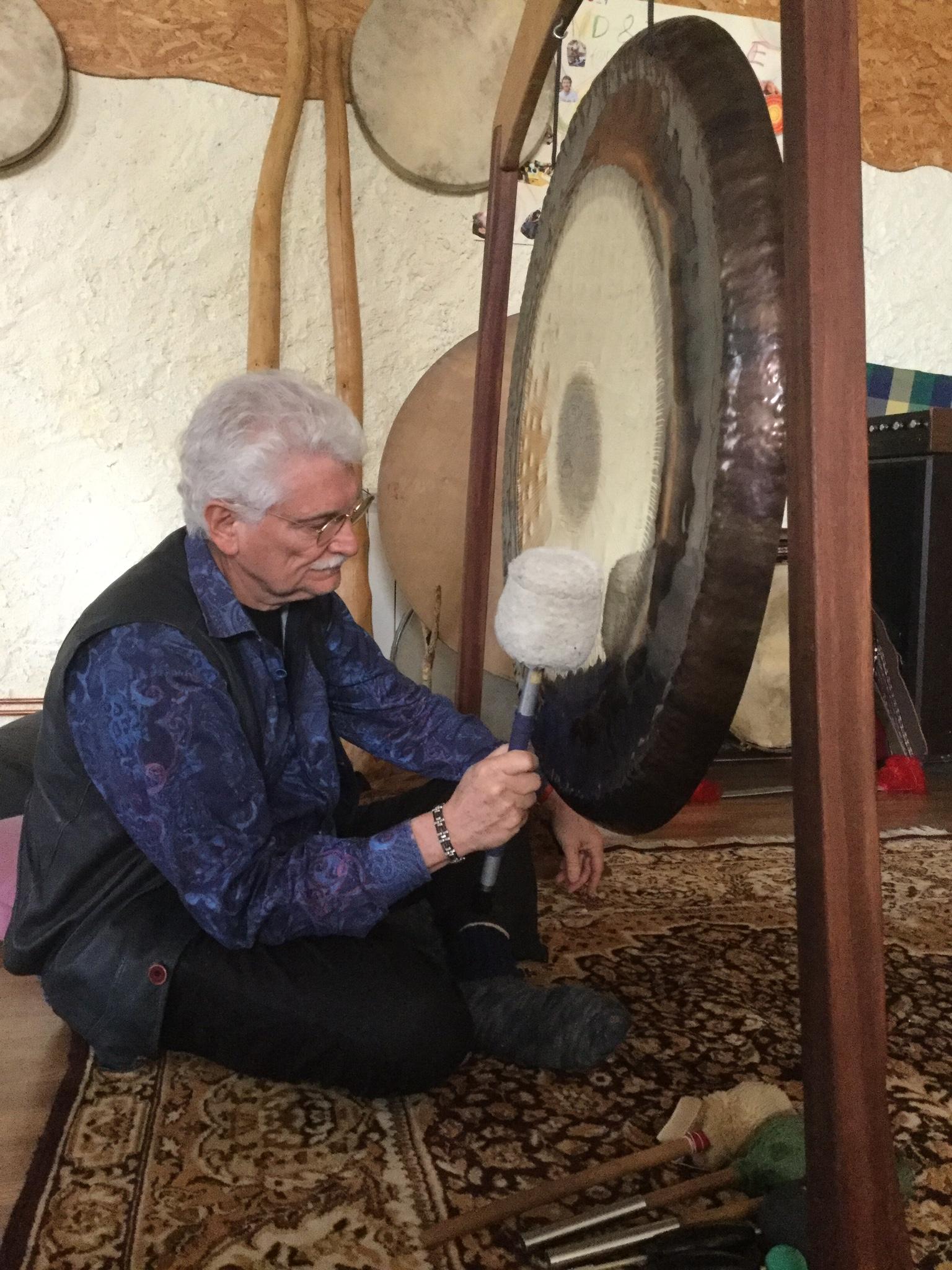 meditación cursos talleres musica sonido viaje sonoro paisaje sonoro didgeridoo sound transformation sound tranceformation